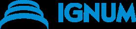 IGNUM logo